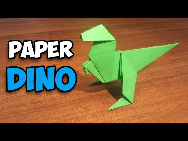 20+ Cute and Easy Origami for Kids - Easy Peasy and Fun | 480x640