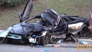 Car Crash   The idiot driver 2016 July    Car idiot crazy #3 ///SUPER CAR///