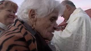 Mis amigos los mayores (04-03-2019)