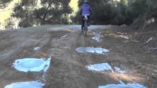 Video Ruta FELIX RODRIGUEZ DE LA FUENTE - Sierra de Cazorla (Jaén) download MP3, 3GP, MP4, WEBM, AVI, FLV November 2018