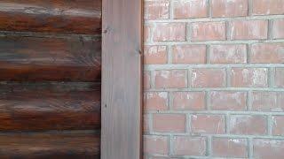 Строительство деревянных домов. Это надо знать всем!