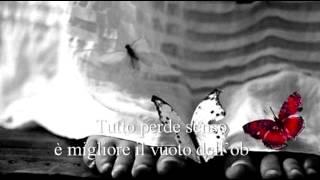 Enrique Iglesias- El Perdedor (feat Marco Antonio Solis) Traduzione