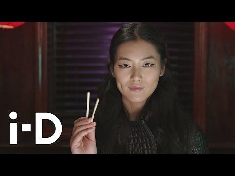 How to Speak Mandarin with Liu Wen