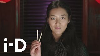 How to Speak Mandarin with Liu Wen Thumbnail