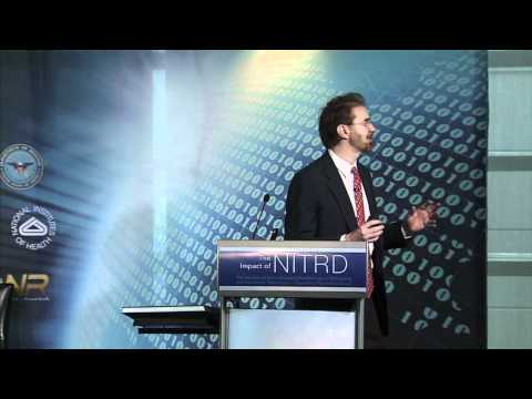 The Economic Impact of Information Technology ~ HD