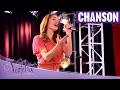 Violetta - Ahí estaré (épisode 31) - Exclusivité Disney Channel