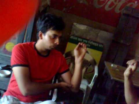Jalandhar City Don