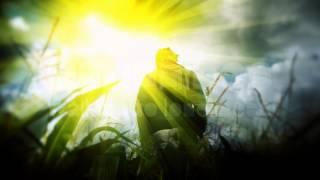 Memphidos-Walking to loneliness promo
