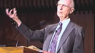 Robert Wieland, Christ In the Most Holy Place, Part 2