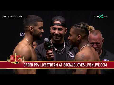 Download Social Gloves Weigh-In