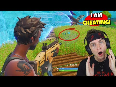 so-i-started-cheating-in-fortnite...-(will-i-get-banned?)