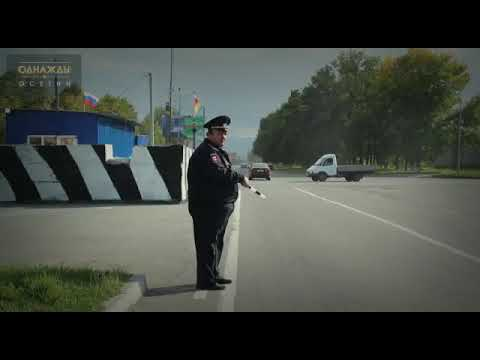 Прикол про Автомобилей из Армении