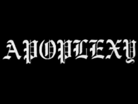 Apoplexy - Into the Furnace - YouTube