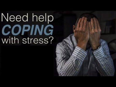 men-need-help!-|-tsog