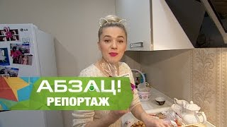 Секреты заработка на новогодних ярмарках - Абзац! -  28.12.2016