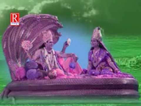 Kissa Ramayan || Kewat Samwad || केवट संवाद || बृजेश कुमार शाश्त्री  || Katha Live#Rajput Cassettes