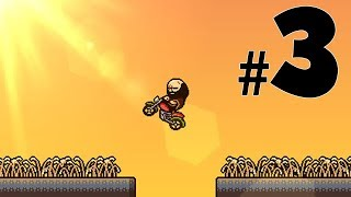 Let#39s Play Lisa The Painful #3 - Liquor Bribery