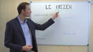 case study on kaizen in hindi.