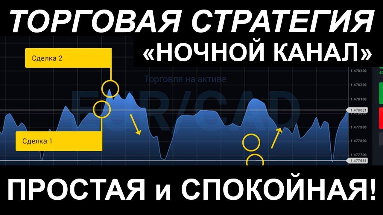 Стратегия торговли бинарными опционами | стратегии торговли по бинарным опционам