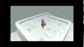 Dungeon Siege: Legends of Aranna (RePack by Siege ZoneMatch)