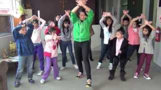 Best Song Ever Dance Tutorial - One Direction