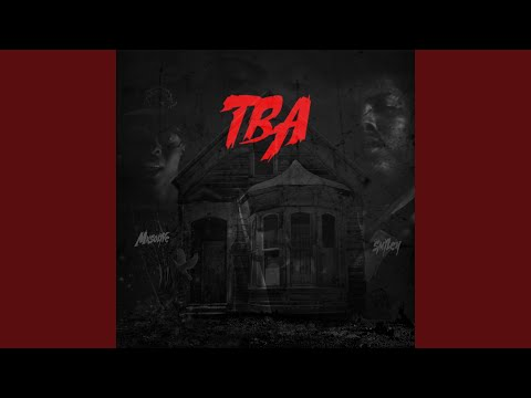 TBA (feat. Smiley_61st)