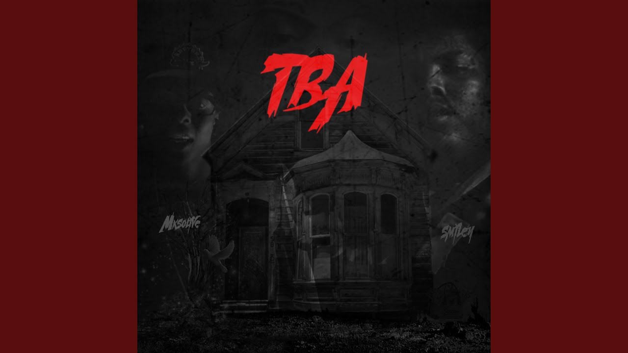 Download TBA (feat. Smiley_61st)