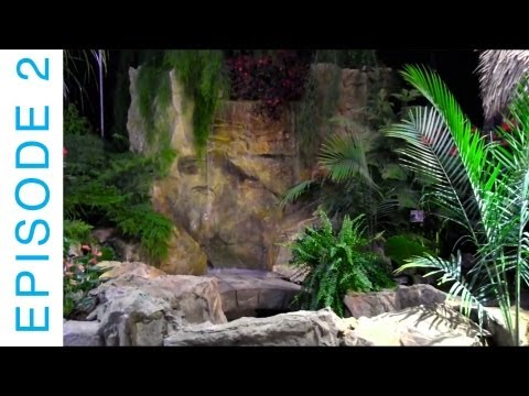 Home And Garden Show - Episode 2