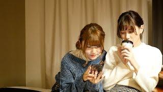 妹との夜。, Видео, Смотреть онлайн