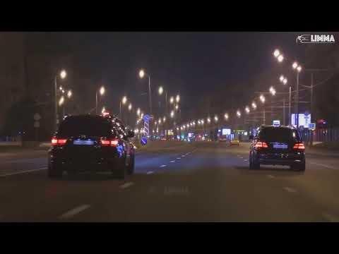 2Pac - Gangsta Virus (ft. Ice Cube Eminem Tech N9ne) letöltés