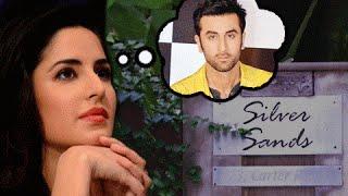 Katrina Not Ready To Leave Ranbir Kapoor's House