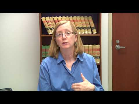 Introduction to Immigration Law