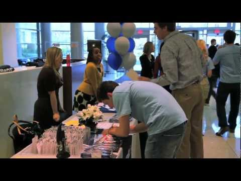 JD Admitted Students Open House