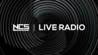 🔴 | NCS 24/7 Live Stream Gaming Music / Electronic Radio | 🔴