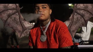 Young M.A 'No Bap Freestyle' (Official Music Video)
