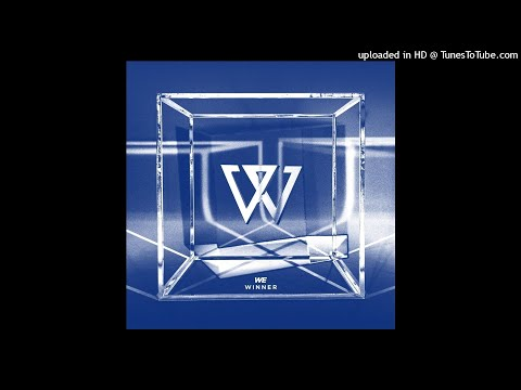 WINNER - '몰라도 너무 몰라 (MOLA)' Audio (I Really Don't Know)