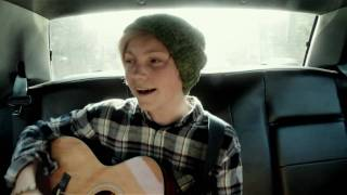 Watch Ulrik Munther Boys Dont Cry video