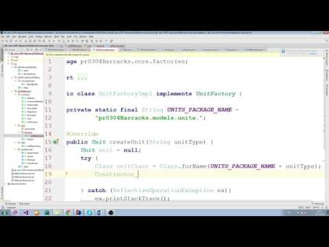 Java OOP Advanced - Communication Events And Reflection Exercise - юли 2016 - Димана Тотева