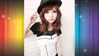 FashionCat Shop-Hoot Girls Thumbnail