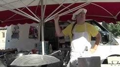 vicdessos marche ariege culinaire vicdessos marche vicdessos