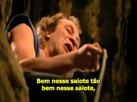 Eminem - Buffalo Bill [Legendado] music