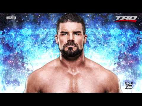 """WWE: Bobby Roode - """"Glorious Domination"""" - Official Theme Song 2017"""
