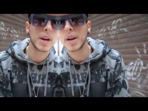 Dasko - Gira la testa (Video Ufficiale)