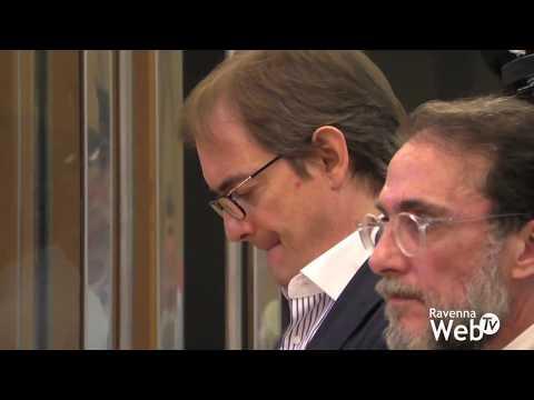 Matteo Cagnoni Condannato All'ergastolo. La Sentenza