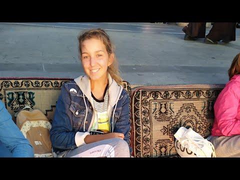 VLOG | шоппинг в Стамбуле | последний влог из Турции