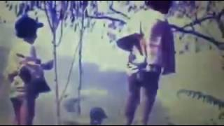 Arunachal during British rule