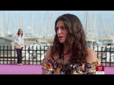 لقاء مع مخرجة فيلم -El Gran Libano-  مُنيا عقل  في مهرجان كان  2017  - 17:22-2018 / 1 / 19