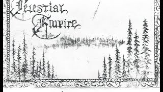 Celestial Empire - Distant Valleys (Demo 1995)