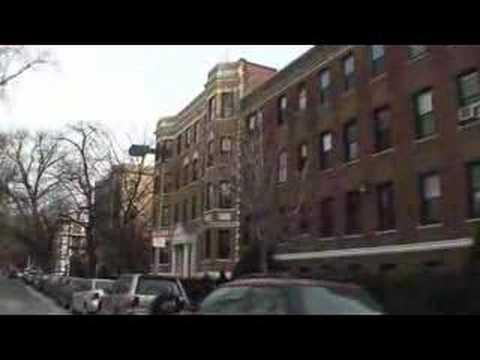 Fenway | Kenmore Neighborhood of Boston, Massachusetts (MA)