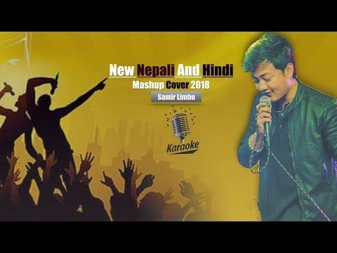 Download Maya Ma Samir Limbu Official Mv 2018 Ft Sona